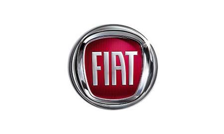 Fiat Radio Code