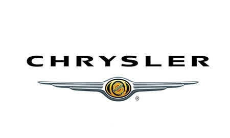 Chrysler radio code