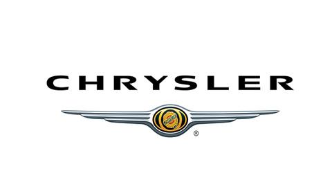 Chrysler radio code