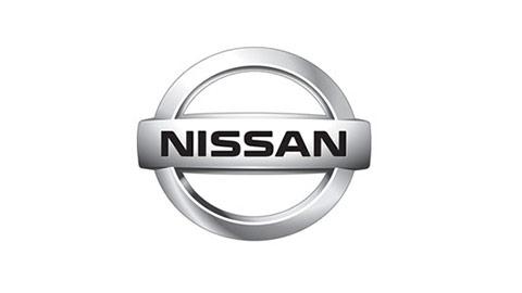 Nissan radio code