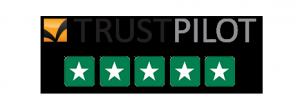 Radio Code Service TrustPilot