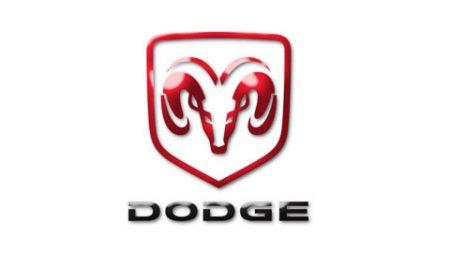 Dodge Radio Code